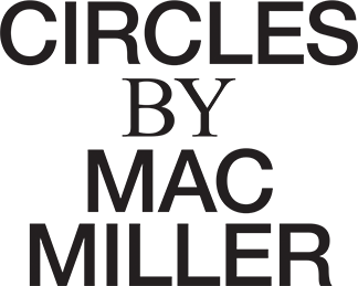 Circles Deluxe Available Now